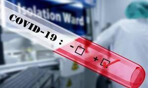 Κορονοϊός: Μέντιουμ είχε προβλέψει από το 2008 την πανδημία - Αυτό το τέλος θα έχει ο ιός