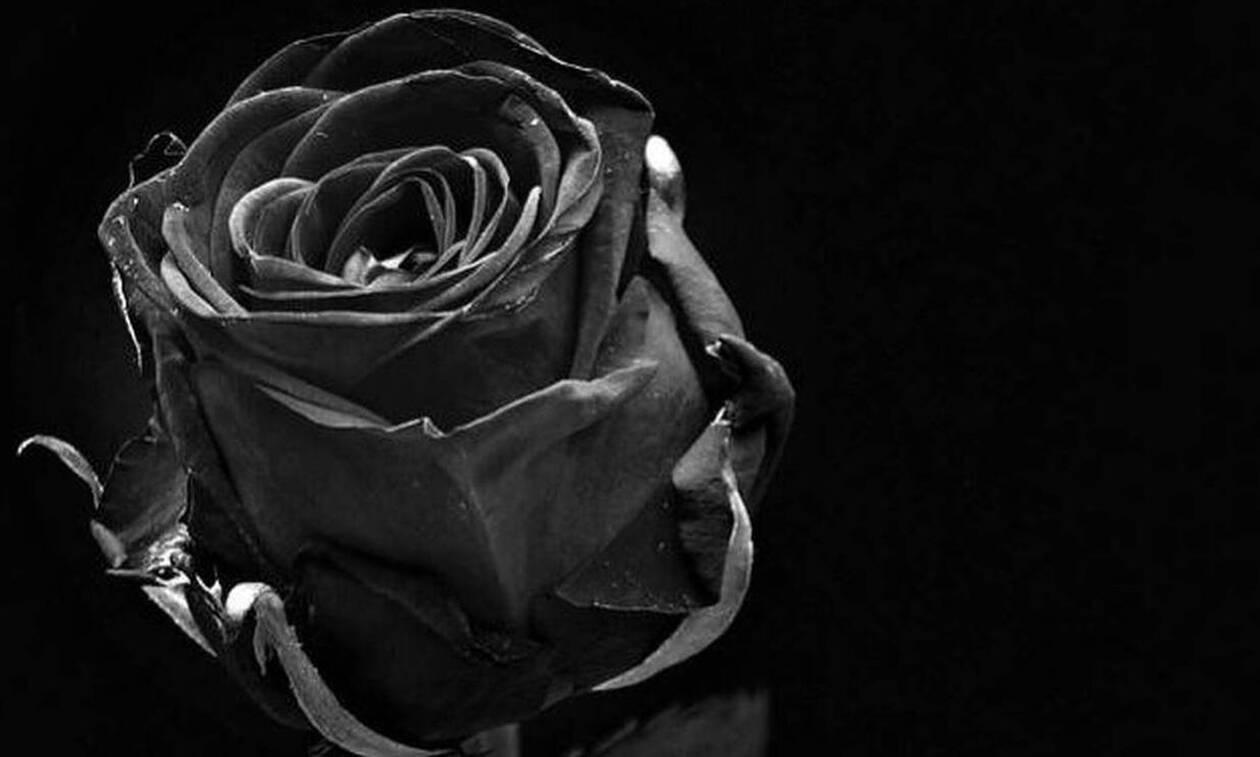 Θρήνος στη Λαμία: Πέθανε ραδιοφωνικός παραγωγός - Σοκάρει ο θάνατός του