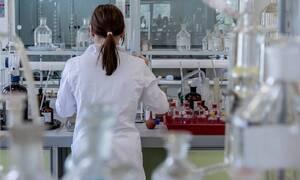 Κορονοϊός: Τρόμος στους επιστήμονες - Ασθενής νοσούσε επί 49 ημέρες!