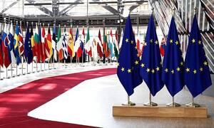 Κορονοϊός: Η Ελλάδα διεκδικεί 190 εκατ. ευρώ - Ενεργοποιείται ο Μηχανισμός Έκτακτης Βοήθειας