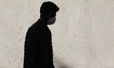 Κορονοϊός: Μήπως έχεις τον ιό και δεν το ξέρεις; Τσέκαρε αυτά τα 7 συμπτώματα