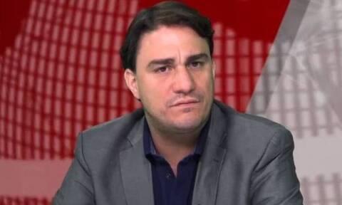 Τσουκαλάς στο Newsbomb.gr για επίδομα 800 ευρώ: Οι «παγίδες» που πρέπει να γνωρίζουν οι εργαζόμενοι