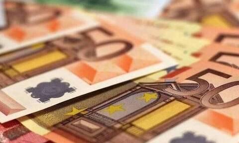 Κορονοϊός: Μόνο για τους δικαιούχους των 800 ευρώ η αναστολή δόσεων του νόμου Κατσέλη