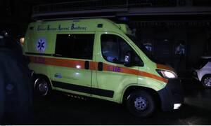 Κορονοϊός: Τέσσερις θάνατοι σε λίγες ώρες στην Ελλάδα - 63 οι νεκροί