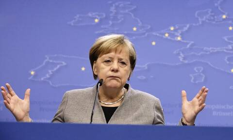 Der Spiegel κατά Μέρκελ: Μικροπρεπής και δειλή η άρνηση του Βερολίνου για τα κορονο-ομόλογα