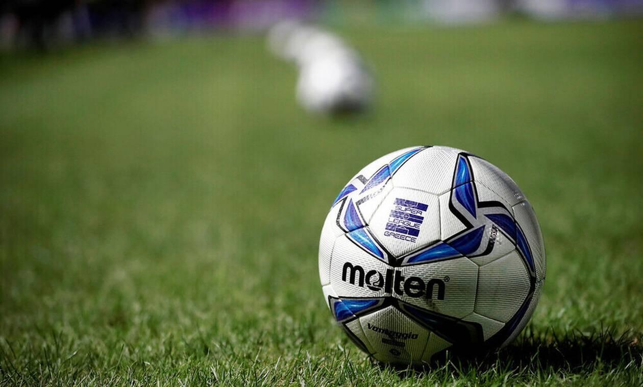 Κορονοϊός: Η UEFA εκβιάζει να τελειώσουν τα πρωταθλήματα – Τι θα κάνει η Super League