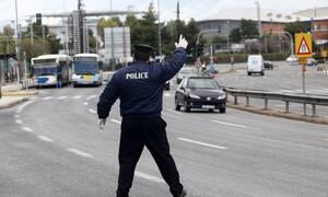 Απαγόρευση κυκλοφορίας: Πώς και πότε θα γίνει η άρση των αυστηρών μέτρων