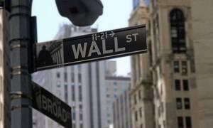 Εύβοια: Αυτό ήταν κάποτε το θρυλικό χρηματιστήριο