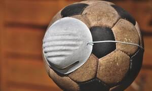 Κορονοϊός: Βαρύ το πλήγμα στον αθλητισμό - Εδώ και τώρα μέτρα να γυρίσει ο κόσμος στα γήπεδα