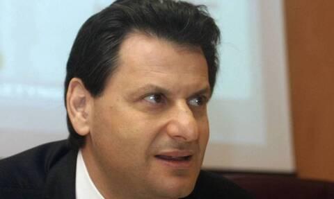Κορονοϊός: «Προ των πυλών» νέο επίδομα 800 ευρώ και για τον Μάιο