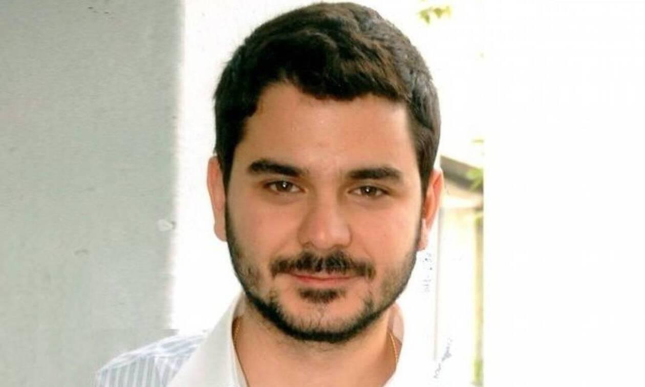 Μάριος Παπαγεωργίου: Τηλεφώνημα - σοκ στο «Φως στο Τούνελ» - «Θες να μάθεις πού είναι θαμμένος;»