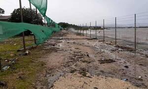 Νησιά Σολομώντα: Γλίτωσαν από τον κορονοϊό αλλά χάθηκαν σε κυκλώνα