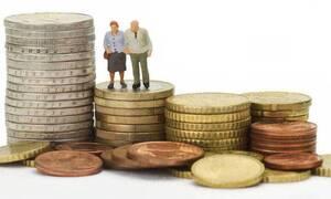 Συντάξεις Μαΐου 2020: Νωρίτερα οι πληρωμές - Οι ημερομηνίες πληρωμής για όλα τα Ταμεία