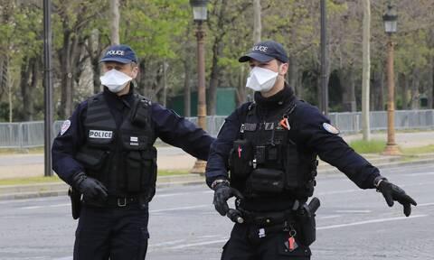 Γαλλία: Επίθεση με μαχαίρι - Δύο νεκροί και επτά τραυματίες