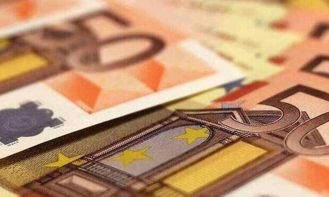 Αποζημίωση ειδικού σκοπού: Αντίστροφη μέτρηση για τα 800 ευρώ - Πώς και πότε θα καταβληθούν