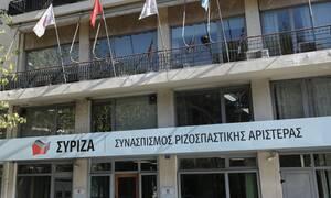 Ερώτηση βουλευτών του ΣΥΡΙΖΑ: Χωρίς επίδομα ανεργίας εργαζόμενοι σε προγράμματα κοινωφελούς εργασίας