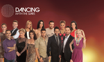 Dancing with the Stars: Το συγκινητικό μήνυμα πρώην παίκτη για τον 92χρονο πατέρα του (pics)
