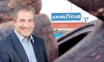 Κορονοϊός: Πέθανε ο Νίκος Σπανός, πρώην CEO της Goodyear – Συγκλονίζει ο γιος του 52χρονου