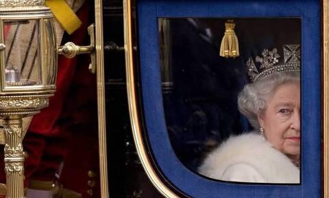 Κορονοϊός Βρετανία: Έκτακτο μήνυμα της Bασίλισσας για την πανδημία – Πότε θα μεταδοθεί (pics)