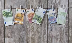 Κορονοϊός - Επίδομα 800 ευρώ: Πότε θα γίνει η πληρωμή
