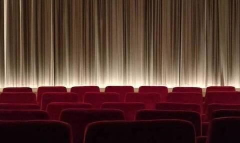 Κορονοϊός: Ποια πασίγνωστη ηθοποιός κυκλοφορεί χωρίς ίχνος προστασίας αγνοώντας τις Aρχές (pics)