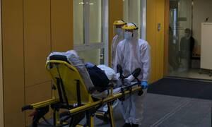 Κορονοϊός: Ανησυχία στη Μύκονο μετά το δεύτερο επιβεβαιωμένο κρούσμα