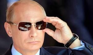 Τρόμος: Αυτό είναι το νέο υπερόπλο της Ρωσίας - Παγκόσμια ανησυχία (video)
