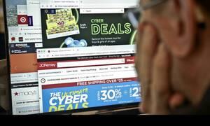 Τι αγοράζουν online οι Έλληνες μετά τα μέτρα λόγω κορονοϊού