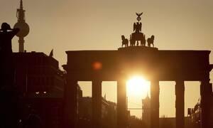 Κορονοϊός: Δεν γλιτώνει ούτε η Γερμανία - 91.714 τα κρούσματα