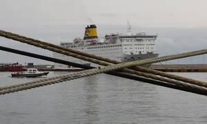 Κορονοϊός: Συγκλονιστική μαρτυρία από το πλοίο «Ελ. Βενιζέλος» - Μια τεράστια υγειονομική βόμβα