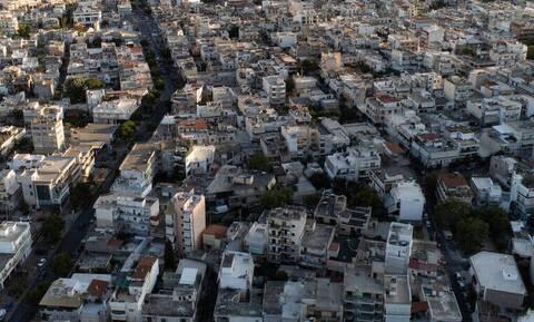 """Φραγκάκη στο Newsbomb.gr: «Για ποιους """"παγώνουν"""" οι δόσεις των δανείων τους - Πώς θα κάνετε αίτηση»"""