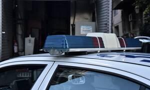 Λιόσια: Συνελήφθησαν οι γονείς της 8χρονης που τραυματίστηκε από «αδέσποτη» σφαίρα