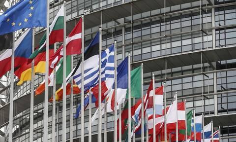 Κορονοϊός – EE: Οι Επίτροποι Μπρετόν και Τζεντιλόνι ζητούν την έκδοση κορονο-ομολόγων
