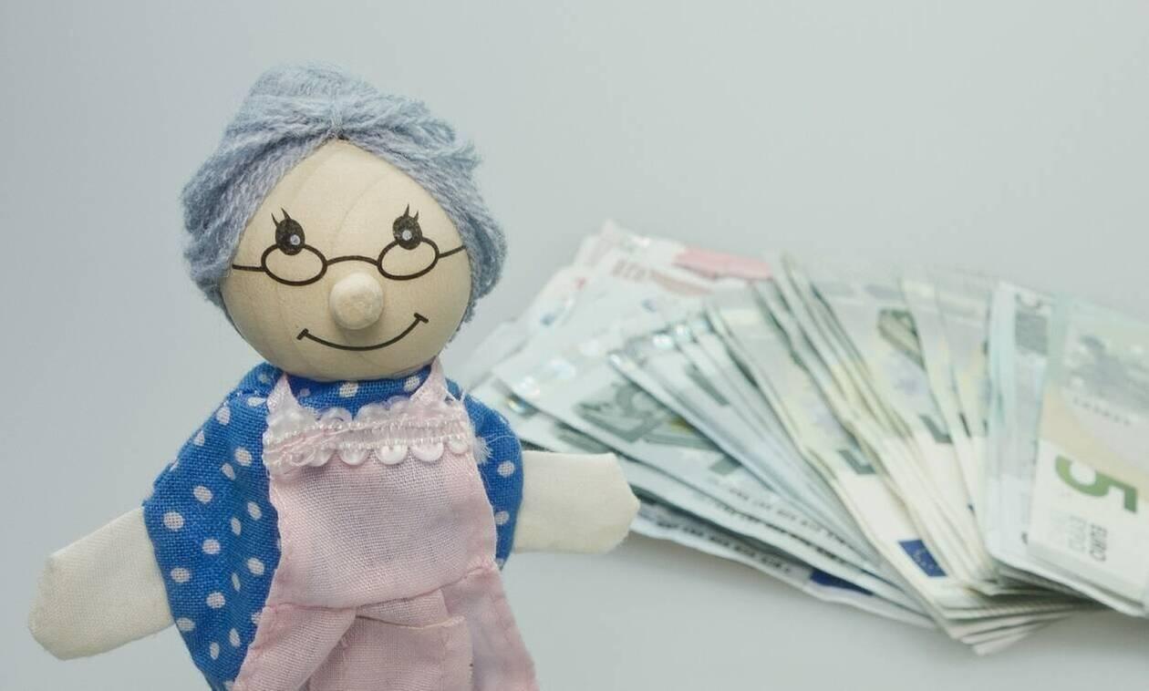 Συντάξεις Μαΐου 2020: Δείτε ΕΔΩ αναλυτικά τις ημερομηνίες πληρωμής για όλα τα Ταμεία