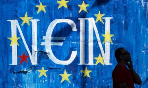 Κορονοϊός: Γιατί αντιδρά η Γερμανία στο κορονομόλογο - Ποια μέτρα στήριξης εξετάζει το Eurogroup