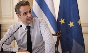 Κορονοϊός: Οι κινήσεις της κυβέρνησης για... «Ανάσταση» της οικονομίας μετά την πανδημία