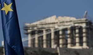 Κορονοϊός: Εφιαλτική πρόβλεψη του ΟΟΣΑ για μείωση έως και 35% του ελληνικού ΑΕΠ