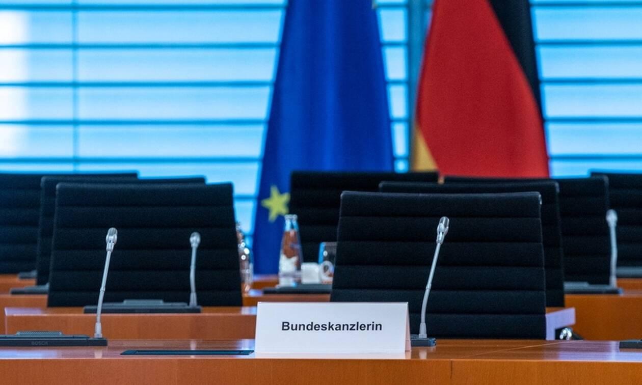 Η άρνηση της Γερμανίας για ευρωομόλογο απειλεί τη συνοχή της ΕΕ