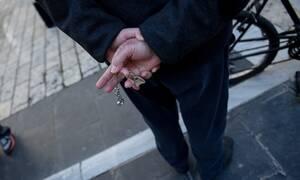 Ασφαλιστικό: Ποιοι «κλειδώνουν» φέτος σύνταξη στα 58