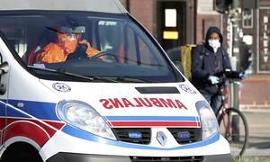 Κορονοϊός: Ελπίδα στην Ισπανία - Λιγότεροι θάνατοι για τέταρτη συνεχόμενη ημέρα