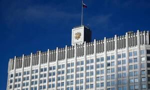 Россия выделит ВОЗ $1 млн на борьбу с коронавирусом