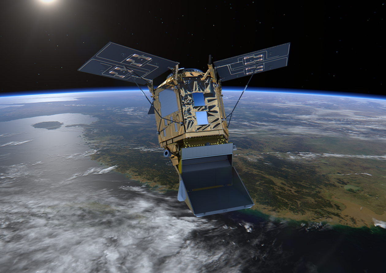 384488-Sentinel-5P_and_Tropomi_node_full_image_2.png