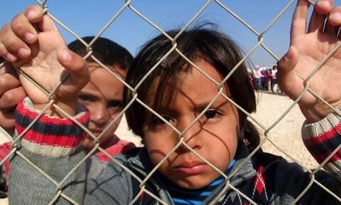 На Кипре центр для беженцев может стать новым очагом коронавируса
