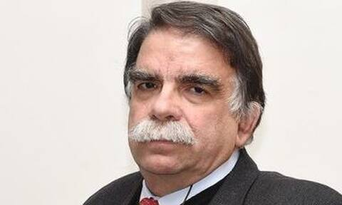 Κορονοϊός - Αλκιβιάδης Βατόπουλος στο Newsbomb.gr: «Τα κρούσματα στην Ελλάδα είναι πολύ περισσότερα»