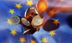 Κορονοϊός: Ο γερμανικός Τύπος για την ευρωπαϊκή διαμάχη σχεικά με τα κορονο-ομόλογα