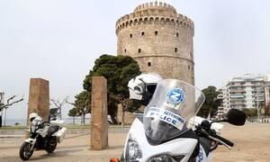 Θεσσαλονίκη: Διαγράφονται τα πρόστιμα για άσκοπη μετακίνηση που βεβαιώθηκαν σε άστεγους