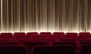 Θλίψη: Πέθανε από κορονοϊό διάσημος ηθοποιός (pics)