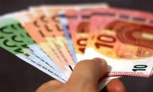 Κορονοϊός: ΥΠΟΙΚ: Διευκρινίσεις για την παράταση προθεσμίας εισφορών και δόσεων