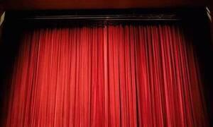 Θρήνος: Δυστυχώς, πέθανε πασίγνωστη ηθοποιός