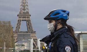 Κορονοϊός: Φοράμε μάσκα ή όχι; - Αυτή είναι η τελευταία οδηγία του ΠΟΥ